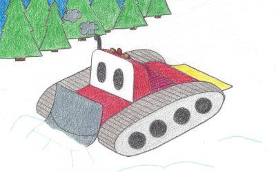 Így tedd könnyebbé a karácsonyi készülődést: van egy jó ajándékötletünk!